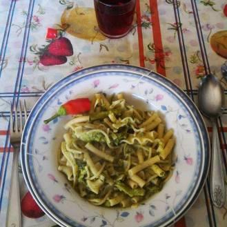 broccoli_pasta_ricetta