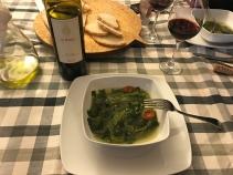 Calabra_Soul_food_Avita