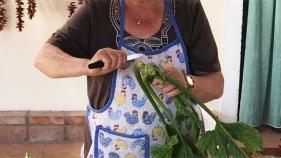 Calabria_Soul_Food_cime_1