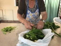 cime_zucchine_calabria