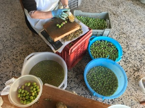 Calabria_Soul_Food_Olive_3