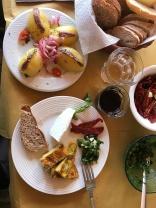tipico_calabrese_pranzo